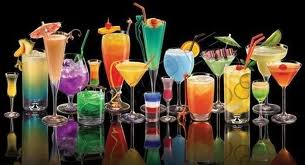 Image result for birthday drinks photos